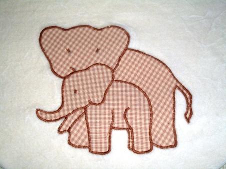 elefantbaby.jpg