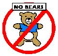 no-bears.jpg