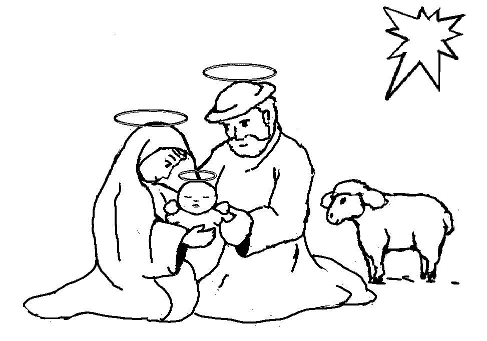 Kinder-Kirchen-Kram | Wer hat die Schere ?