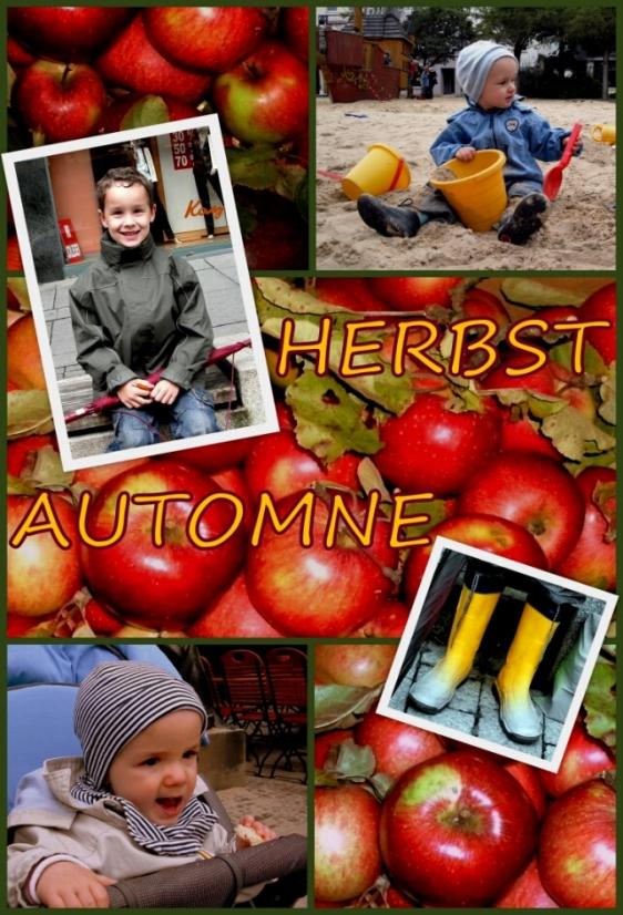 herbst1234
